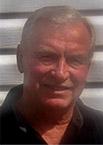 Tim Horhota