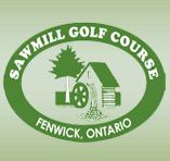 Sawmill Golf Club